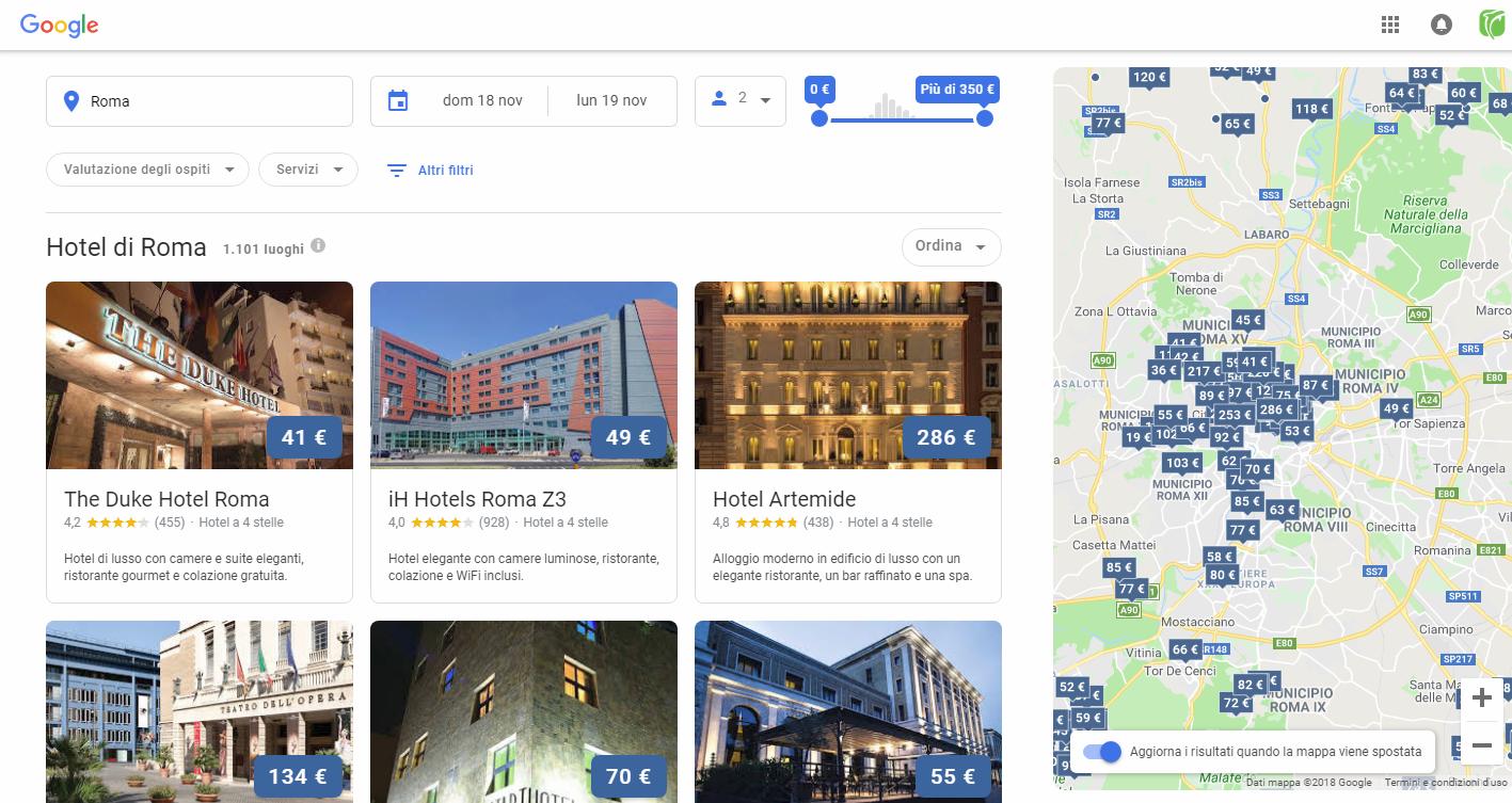google-Hotel-1