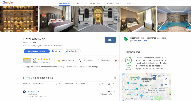 google-Hotel-2