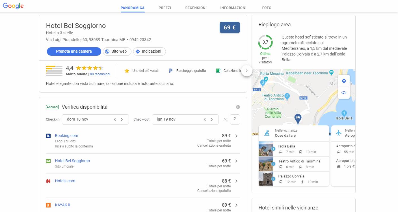 google-Hotel-3