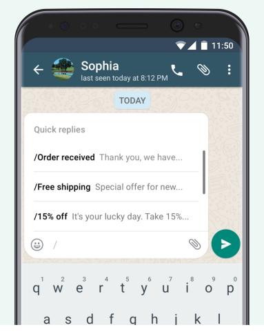 whatsapp-business-per-strutture-ricettive-messaggi-automatici